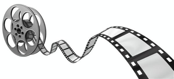 ctstudentfilms